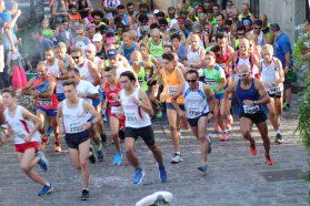 5° Trofeo Città di Savoca - 110