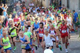 5° Trofeo Città di Savoca - 111