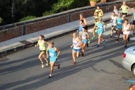 5° Trofeo Città di Savoca - 113