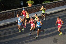 5° Trofeo Città di Savoca - 121