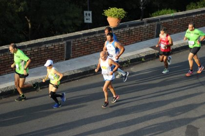 5° Trofeo Città di Savoca - 126