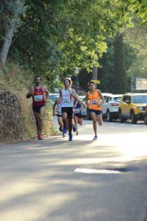 5° Trofeo Città di Savoca - 128
