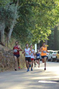 5° Trofeo Città di Savoca - 129