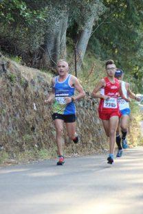 5° Trofeo Città di Savoca - 137