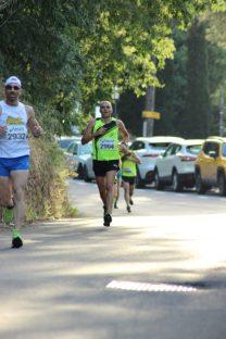 5° Trofeo Città di Savoca - 144