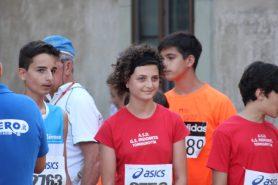 5° Trofeo Città di Savoca - 15