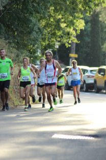5° Trofeo Città di Savoca - 154