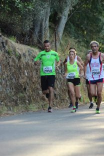 5° Trofeo Città di Savoca - 155