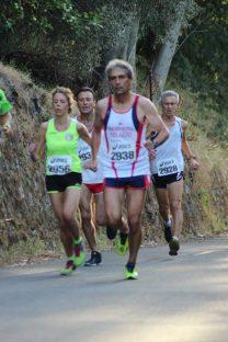 5° Trofeo Città di Savoca - 156