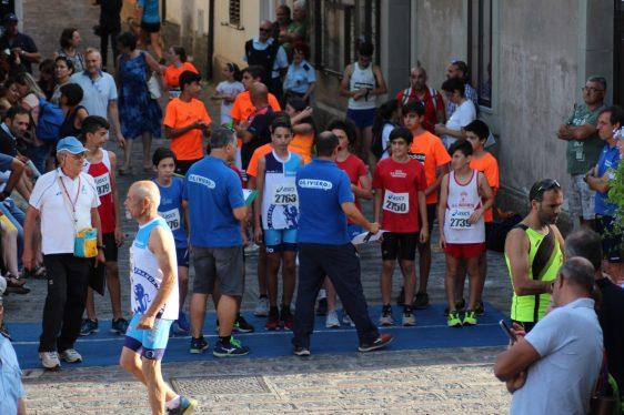 5° Trofeo Città di Savoca - 16