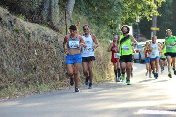 5° Trofeo Città di Savoca - 168