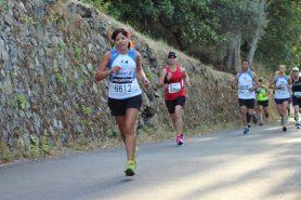 5° Trofeo Città di Savoca - 178