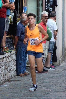 5° Trofeo Città di Savoca - 195