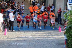 5° Trofeo Città di Savoca - 20