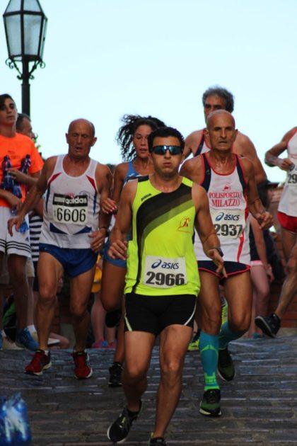 5° Trofeo Città di Savoca - 202