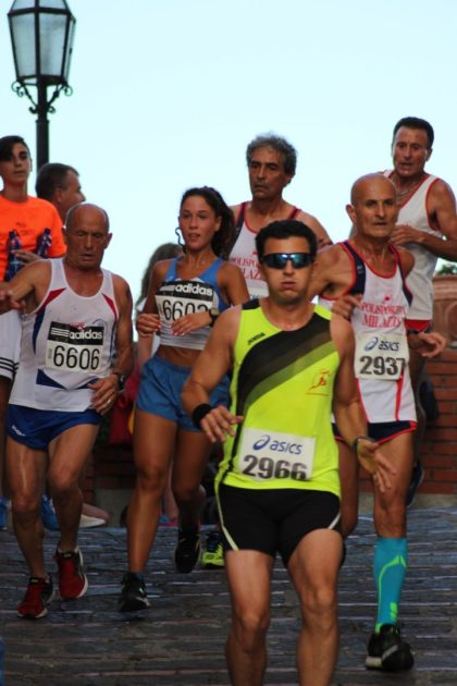 5° Trofeo Città di Savoca - 203