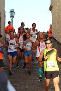 5° Trofeo Città di Savoca - 204