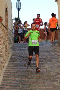 5° Trofeo Città di Savoca - 205