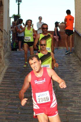 5° Trofeo Città di Savoca - 209