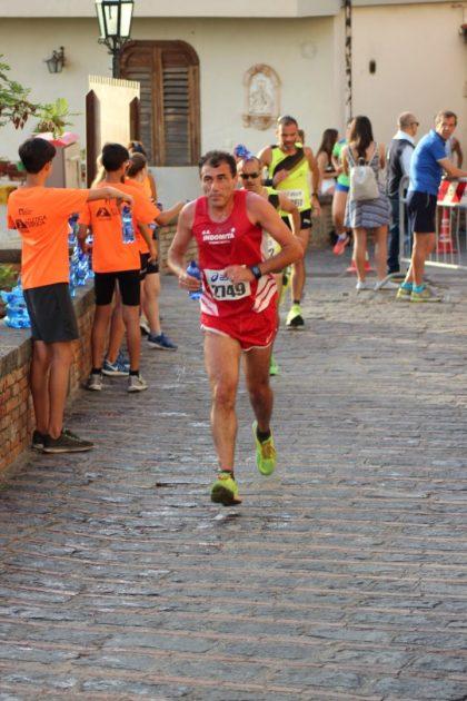 5° Trofeo Città di Savoca - 215