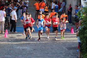 5° Trofeo Città di Savoca - 22
