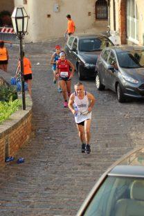 5° Trofeo Città di Savoca - 225