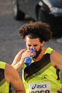 5° Trofeo Città di Savoca - 246