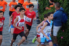 5° Trofeo Città di Savoca - 25