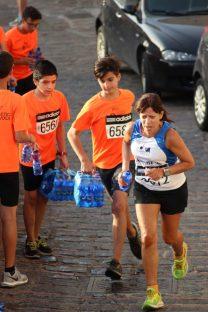 5° Trofeo Città di Savoca - 252