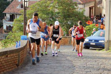 5° Trofeo Città di Savoca - 258