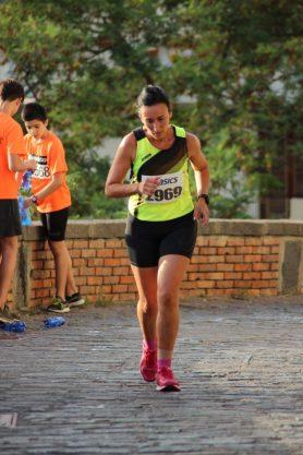 5° Trofeo Città di Savoca - 263