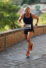 5° Trofeo Città di Savoca - 267