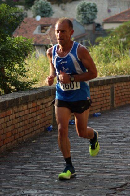 5° Trofeo Città di Savoca - 269
