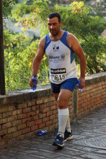 5° Trofeo Città di Savoca - 272