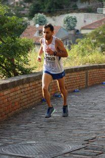 5° Trofeo Città di Savoca - 273