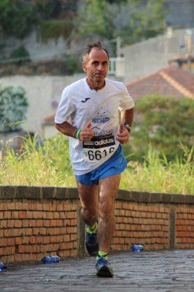 5° Trofeo Città di Savoca - 276