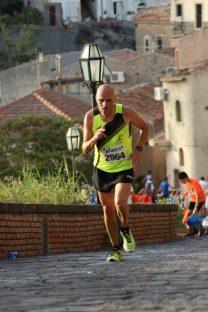 5° Trofeo Città di Savoca - 279