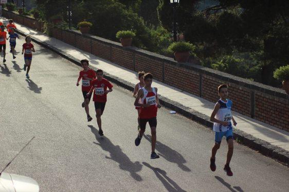 5° Trofeo Città di Savoca - 28