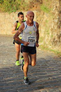 5° Trofeo Città di Savoca - 283