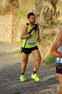 5° Trofeo Città di Savoca - 284