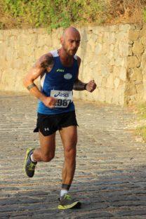 5° Trofeo Città di Savoca - 286