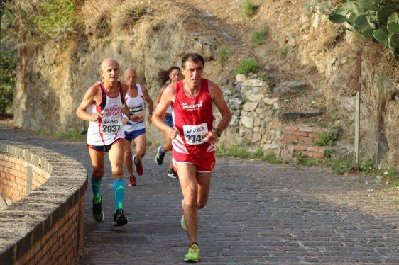 5° Trofeo Città di Savoca - 289