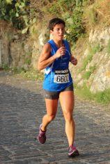 5° Trofeo Città di Savoca - 294