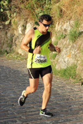 5° Trofeo Città di Savoca - 297