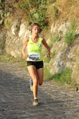 5° Trofeo Città di Savoca - 298