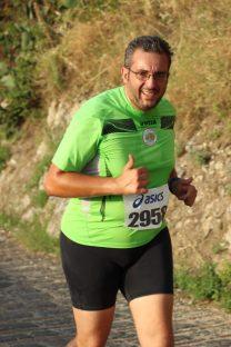 5° Trofeo Città di Savoca - 299
