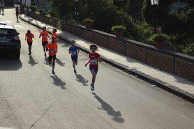 5° Trofeo Città di Savoca - 30