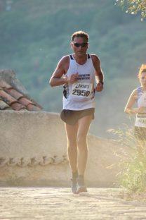 5° Trofeo Città di Savoca - 314