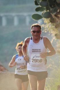 5° Trofeo Città di Savoca - 315