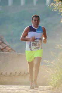 5° Trofeo Città di Savoca - 321